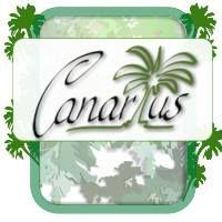 Canarius
