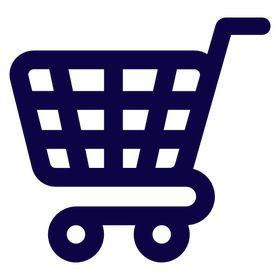 Shoppyflies Shop Like Genius