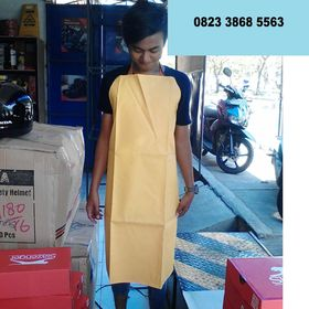 apron murah