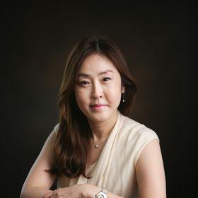 Hyewon Lee