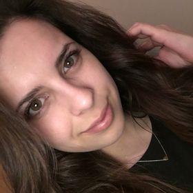 Ana Sofia Ferreira