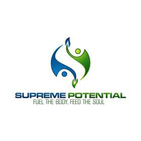 Supreme Potential