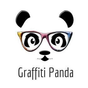 graffiti-panda.myshopify.com