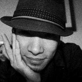 Otto Matsumoto