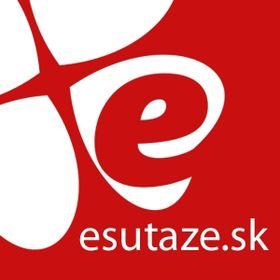 eSúťaže.sk