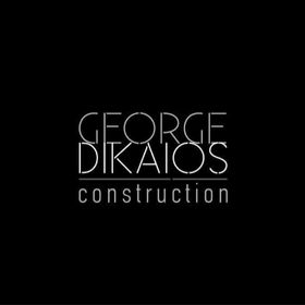 George Dikaios Construction