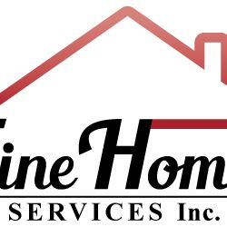 Fine Home Moving Services