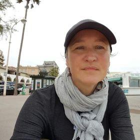 Anita Storli