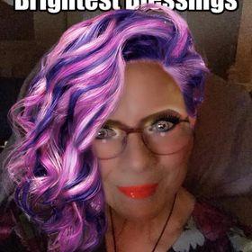 8eb8fdc31c9dd Carrie Duc-Vegso (cduc) on Pinterest