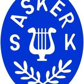 Asker Skolekorps