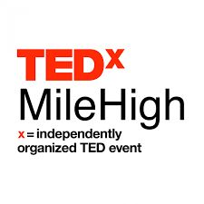 TEDxMileHigh