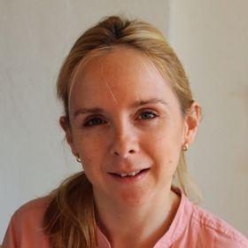 Sophie François-Mülhens