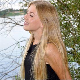 Cajsa Mellerup Myhrmann