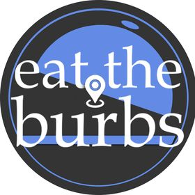 Eat The Burbs