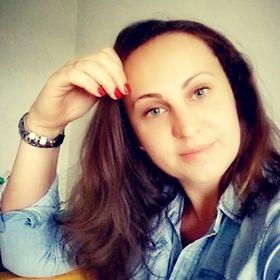 Aneta Valhová