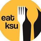 Kennesaw State Culinary & Hospitality Services