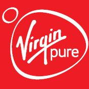 Virgin Pure