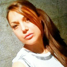 Maria Psomadeli