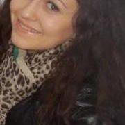 Tamarica Kostritchi
