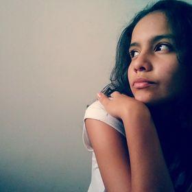 Laura Paola Archila Romero