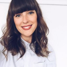 Victoria Andersen
