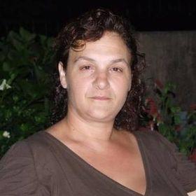 Angie Karidi
