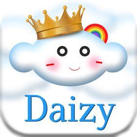 Daizy Game