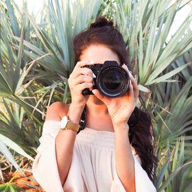 The Bold Brunette   a travel blog