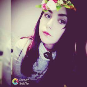 myry myrela