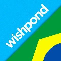 Wishpond Brasil