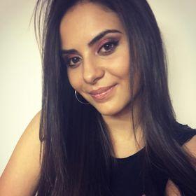 Luisa Oros