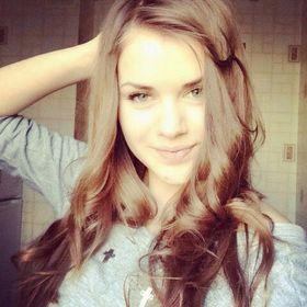 Andreea Andrian