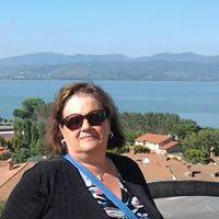 Laura Tramontano