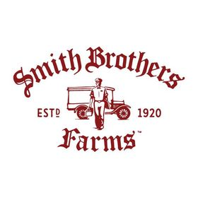 Smith Brothers Farms