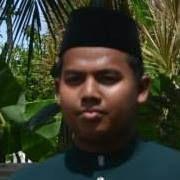 Rahmat Bin Azizan