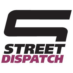 Street Dispatch