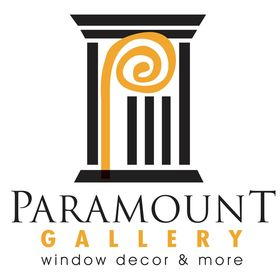 Paramount Gallery