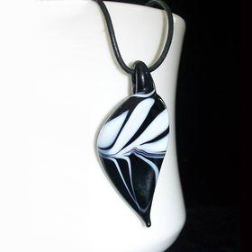 Handmade Jewellry Gift for Girls Green Plan Beads Silver Plated 19 Grams Beacelet 7-9 Long