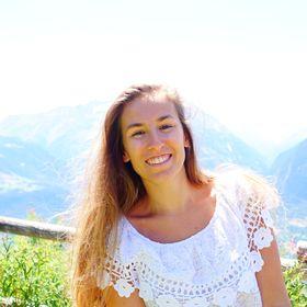 Britt D'haeyere