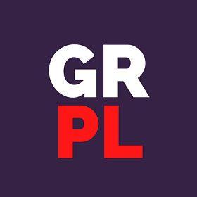 graphiccsplugin