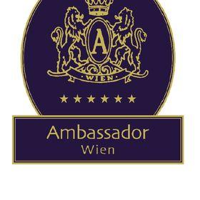 Hotel Ambassador Wien