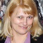 Monika Kandiková