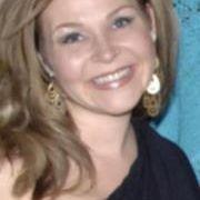 Alicia Mericle Farber