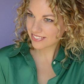 Tina Bryson