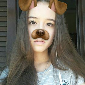 Priscila Rutes