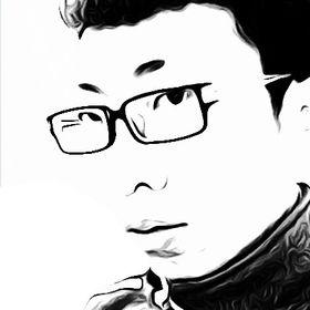 Zheng Hao