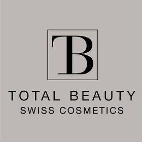 Total Beauty Group SA