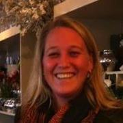 Nicole Driessen