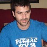 Sergi Alonso
