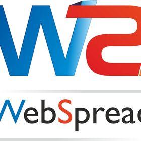 webspreadtech